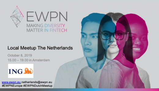 EWPN Local Meetup The Netherlands