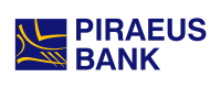 Piraeus Bank