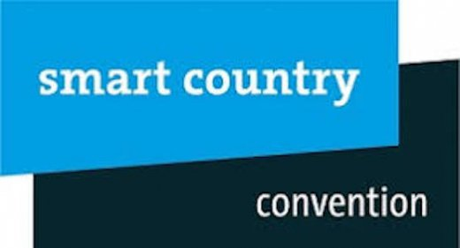 smart country convention