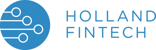 Holland Fintech logo